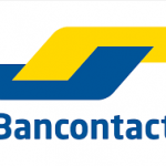 bij GlazenBollen.NL kun je ook veilig met Bancontact betalen | GlazenBollen.NL